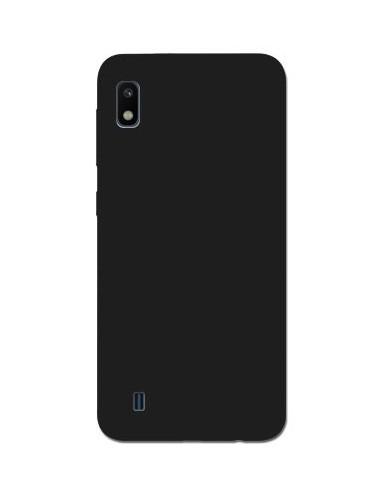 Własne zaprojektowane etui silikonowe, case na smartfon SAMSUNG Galaxy Note 4