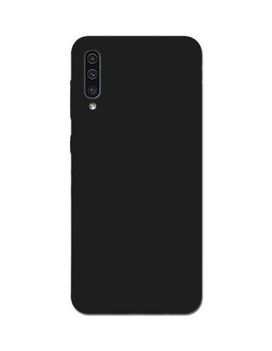 Własne zaprojektowane etui silikonowe, case na smartfon SAMSUNG Galaxy Note 5
