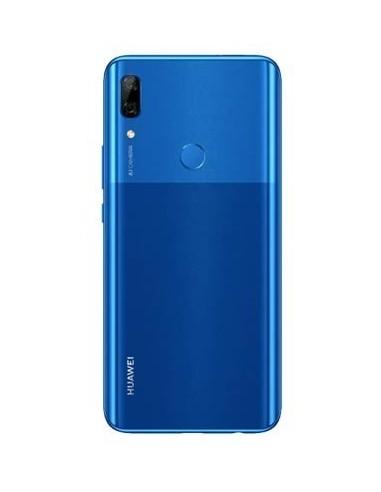 Własne zaprojektowane etui silikonowe, case na smartfon SAMSUNG Galaxy S4 i9500