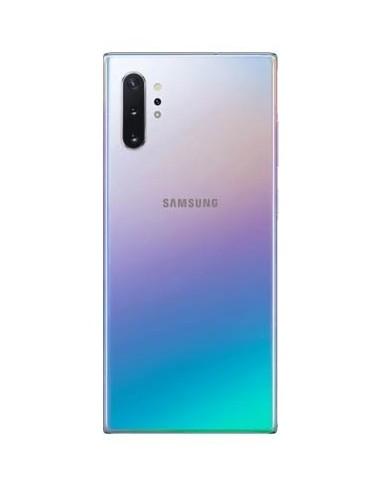 Własne zaprojektowane etui silikonowe, case na smartfon SAMSUNG Galaxy S6 Edge