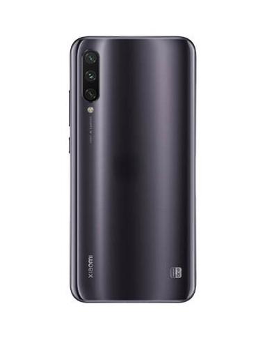 Własne zaprojektowane etui silikonowe, case na smartfon SAMSUNG Galaxy S6 G920