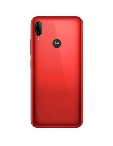 Własne zaprojektowane etui silikonowe, case na smartfon SAMSUNG Galaxy S7 G930