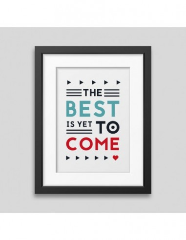Etui premium fornir, case na smartfon HUAWEI Mate 20 Lite. Fornir bambus ze srebrną blaszką.