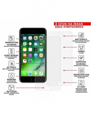 Własne zaprojektowane etui silikonowe, case na smartfon HUAWEI P20