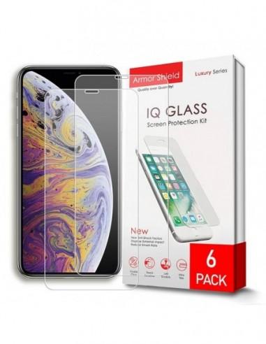 Własne zaprojektowane etui silikonowe, case na smartfon SAMSUNG Galaxy J6 2018