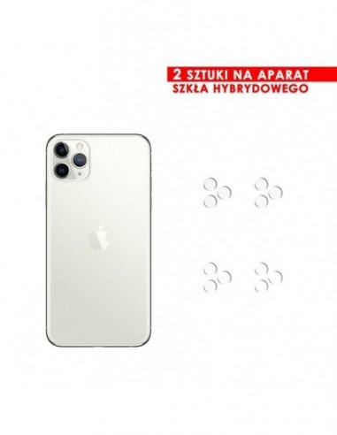 Własne zaprojektowane etui gumowe BLACK MAT, case na smartfon APPLE iPhone SE