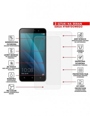 Własne zaprojektowane etui silikonowe, case na smartfon APPLE iPhone 6S