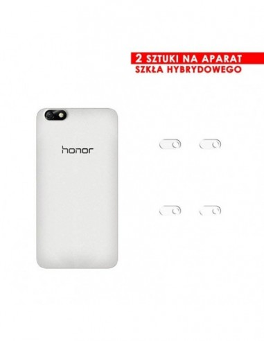 Własne zaprojektowane etui gumowe BLACK MAT, case na smartfon APPLE iPhone 6