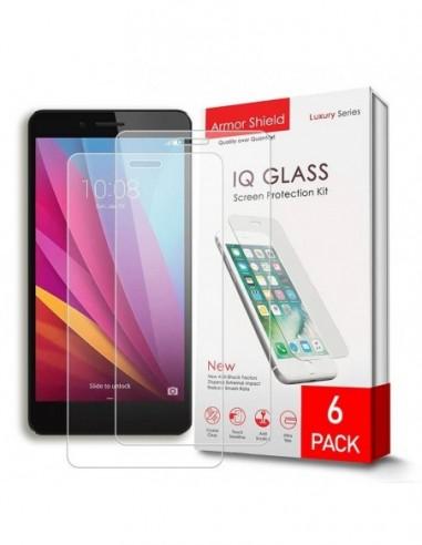 Własne zaprojektowane etui gumowe BLACK MAT, case na smartfon APPLE iPhone 6S