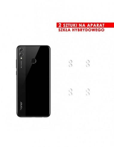 Własne zaprojektowane etui gumowe BLACK MAT, case na smartfon APPLE iPhone 6 Plus