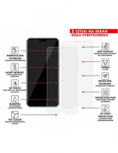 Własne zaprojektowane etui gumowe BLACK MAT, case na smartfon APPLE iPhone 6S Plus
