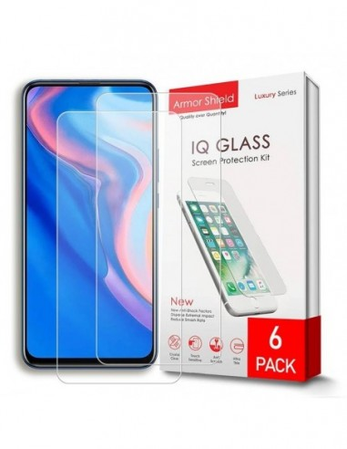 Własne zaprojektowane etui gumowe BLACK MAT, case na smartfon APPLE iPhone X