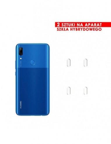 Własne zaprojektowane etui gumowe BLACK MAT, case na smartfon APPLE iPhone XR