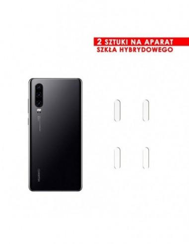 Własne zaprojektowane etui gumowe BLACK MAT, case na smartfon APPLE iPhone XS Max