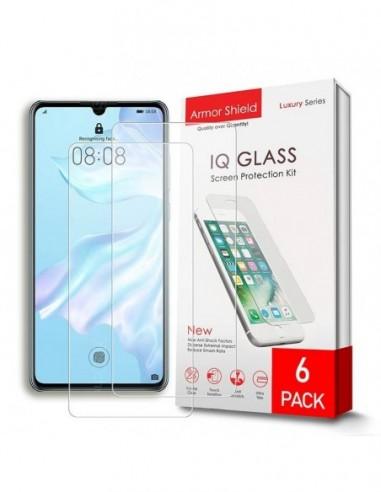 Własne zaprojektowane etui silikonowe, case na smartfon SAMSUNG Galaxy A6 2018