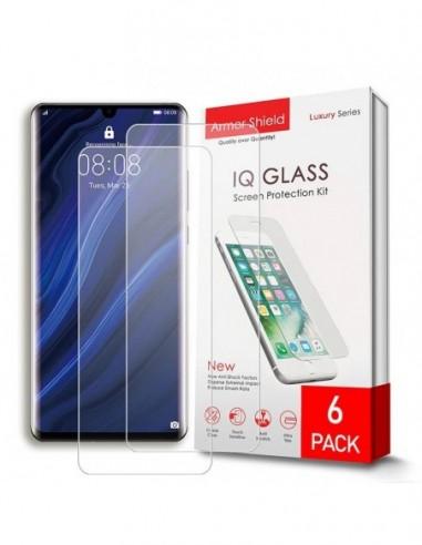 Własne zaprojektowane etui silikonowe, case na smartfon XIAOMI Mi 8 Lite