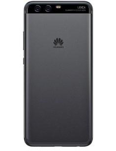 67b36d348ff0 APPLE iPhone 5S. Obniżka ...