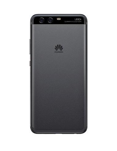 Własne zaprojektowane etui silikonowe, case na smartfon APPLE iPhone 5