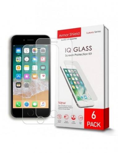 Własne zaprojektowane etui silikonowe, case na smartfon MOTOROLA One