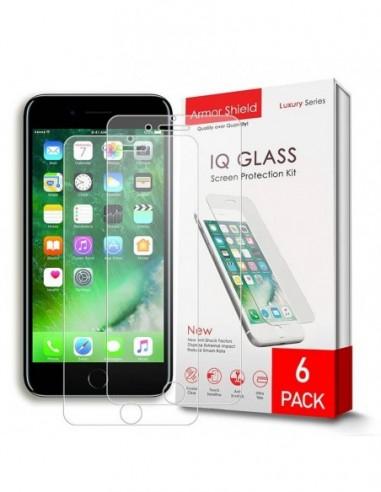 Własne zaprojektowane etui silikonowe, case na smartfon SAMSUNG Galaxy A50