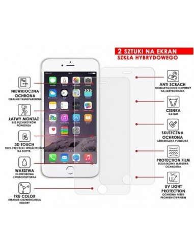 Własne zaprojektowane etui silikonowe, case na smartfon SAMSUNG Galaxy A40