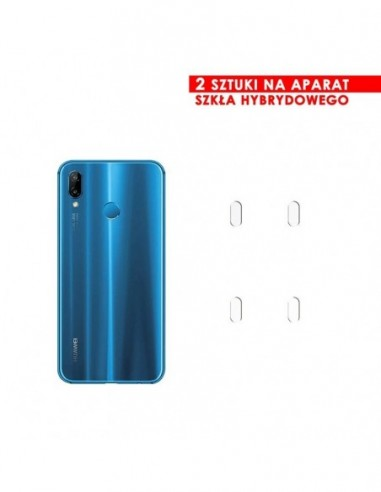 Własne zaprojektowane etui silikonowe, case na smartfon APPLE iPhone 8 Plus