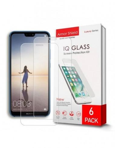 Własne zaprojektowane etui silikonowe, case na smartfon APPLE iPhone 7 Plus