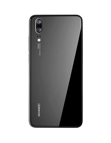 Własne zaprojektowane etui silikonowe, case na smartfon APPLE iPhone 5S