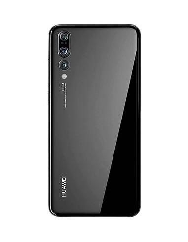 Własne zaprojektowane etui silikonowe, case na smartfon APPLE iPhone SE