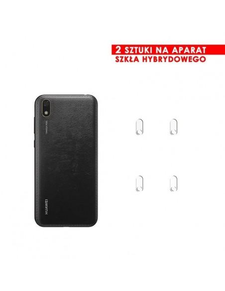 REMAX RC-050m Lesu kabel micro USB 1M czarny