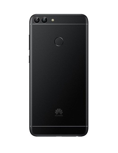 Własne zaprojektowane etui silikonowe, case na smartfon APPLE iPhone 6