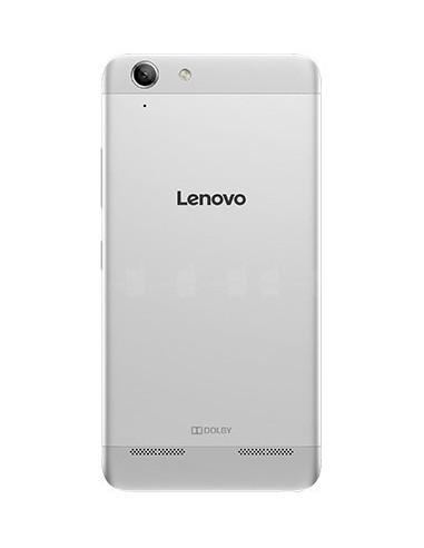 Własne zaprojektowane etui silikonowe, case na smartfon APPLE iPhone 6 Plus