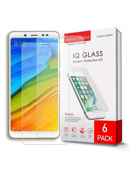 Baseus Cafule Cable wytrzymały nylonowy kabel przewód USB-C PD / USB-C PD PD2.0 60W 20V 3A QC3.0 1M czarny-szary