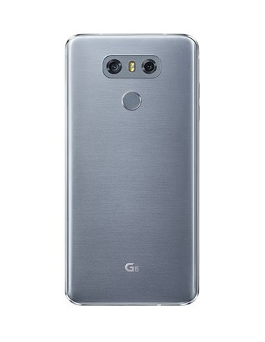 Własne zaprojektowane etui silikonowe, case na smartfon APPLE iPhone 6S Plus