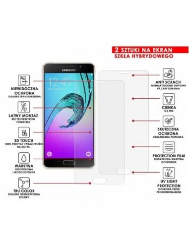 Własne zaprojektowane etui silikonowe, case na smartfon XIAOMI Redmi Note 7