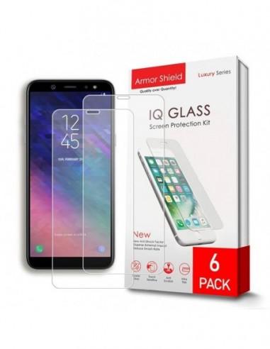 Własne zaprojektowane etui silikonowe, case na smartfon XIAOMI Redmi 7A
