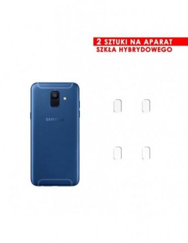 Własne zaprojektowane etui silikonowe, case na smartfon XIAOMI Redmi 7