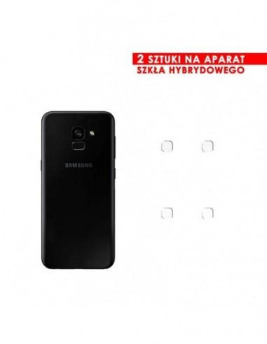 Własne zaprojektowane etui silikonowe, case na smartfon XIAOMI Mi 9 SE