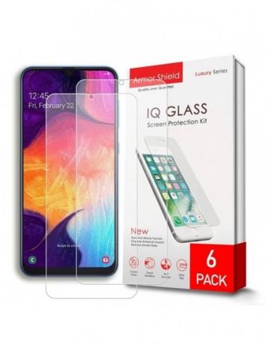 Własne zaprojektowane etui silikonowe, case na smartfon HUAWEI Y7 2019