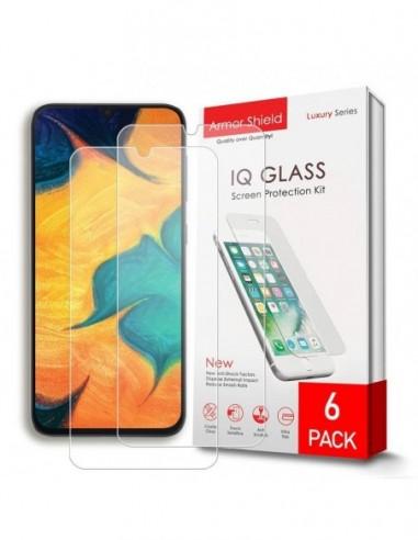 Własne zaprojektowane etui silikonowe, case na smartfon HUAWEI Honor 8A