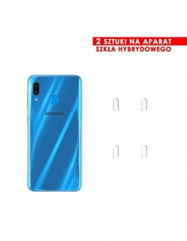 Własne zaprojektowane etui silikonowe, case na smartfon NOKIA 8.1