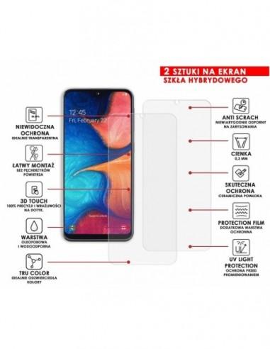 Własne zaprojektowane etui silikonowe, case na smartfon NOKIA 4.2