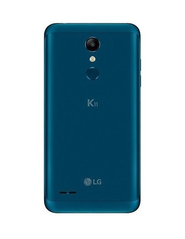 Własne zaprojektowane etui silikonowe, case na smartfon APPLE iPhone 8