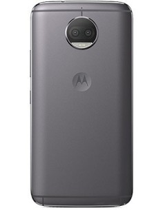 Własne zaprojektowane etui silikonowe, case na smartfon APPLE iPhone X