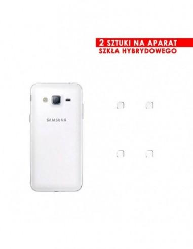 Baseus Charging Quick Charger ładowarka sieciowa zasilacz EU adapter USB Quick Charge 3.0 QC 3.0 biały