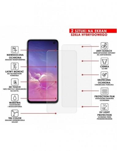 Własne zaprojektowane etui silikonowe, case na smartfon SAMSUNG Galaxy A30