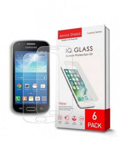 Własne zaprojektowane etui silikonowe, case na smartfon SAMSUNG Galaxy A20