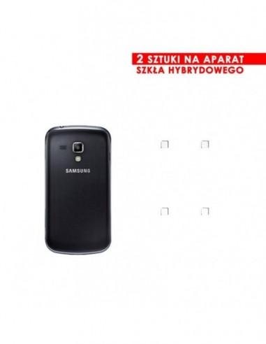 Własne zaprojektowane etui silikonowe, case na smartfon MOTOROLA Moto G7 Power