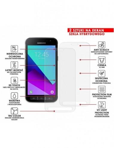 Własne zaprojektowane etui silikonowe, case na smartfon MOTOROLA Moto G7 Play