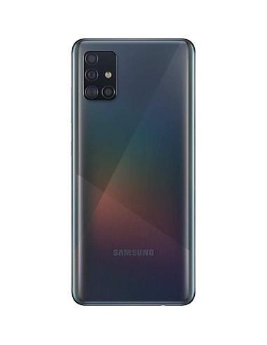 Własne zaprojektowane etui silikonowe, case na smartfon HUAWEI Y6 2019